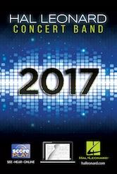 Band 2017