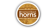 Transcribed Horns